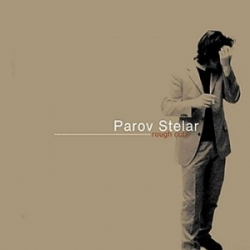 Parov Stelar - Rough Cuts