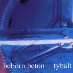 Beborn Beton - Tybalt