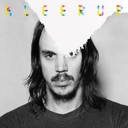 Kleerup - Kleerup
