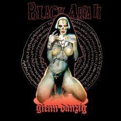 Glenn Danzig - Black Aria II