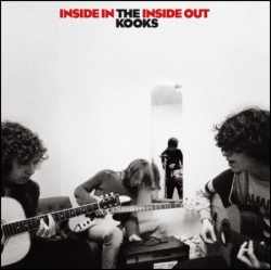 The Kooks - Inside In, Inside Out