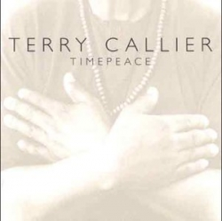 Terry Callier - TimePeace