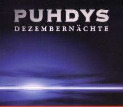 Puhdys - Dezembernächte
