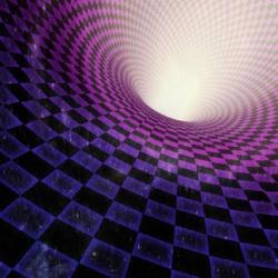 MYSTICAL SUN - Energy Mind Consciousness