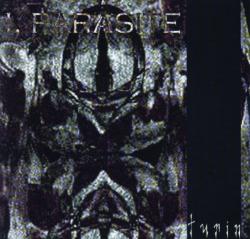 I, Parasite - Turin
