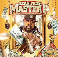 Sean Price - Master P