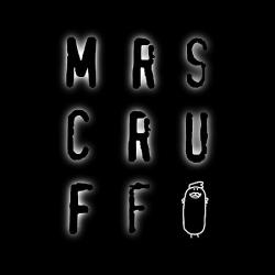 Mr. Scruff - Mr. Scruff