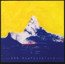 AMM - Newfoundland