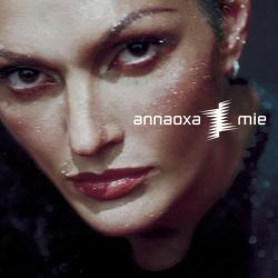 Anna Oxa - Mie