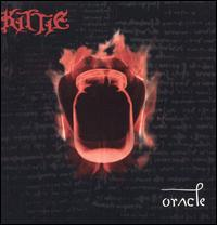 Kittie - Oracle