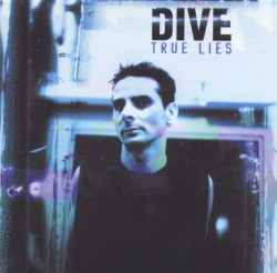 Dive - True Lies