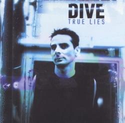 Dive - True Lies