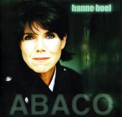 Hanne Boel - Abaco