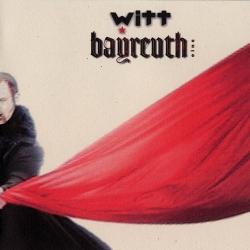 Joachim Witt - Bayreuth Eins