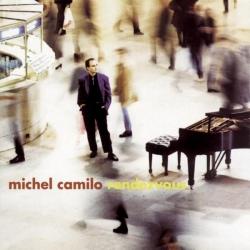 Michel Camilo - Rendezvous
