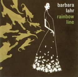 Barbara Lahr - Rainbow Line