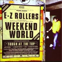 E-Z Rollers - Weekend World
