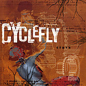 Cyclefly - Crave