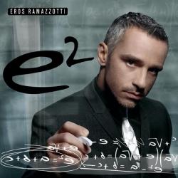 Eros Ramazzotti - e2 (Espanol)