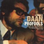 Daan - Profools