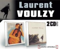 Laurent Voulzy - Laurent Voulzy
