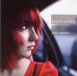 Kiethevez - Non-Binary