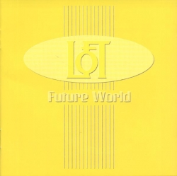 Loft - Future World