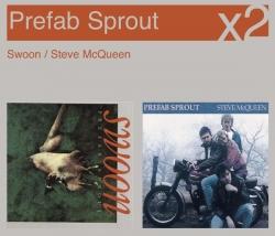 Prefab Sprout - Swoon/Steve McQueen