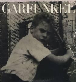Art Garfunkel - Lefty