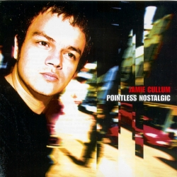 Jamie Cullum - Pointless Nostalgic