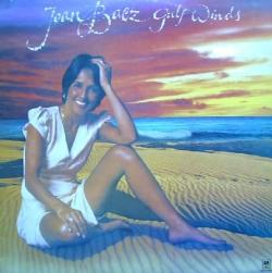 Joan Baez - Gulf Winds