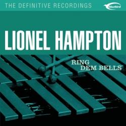 Lionel Hampton - Ring Dem Bells