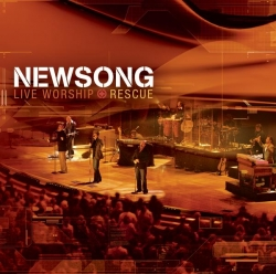 NewSong - Rescue
