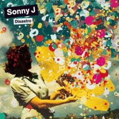 Sonny J - Disastro