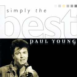 Paul Young - Simply The Best