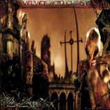 Velvet Acid Christ - Hex Angel: (Utopia - Dystopia)
