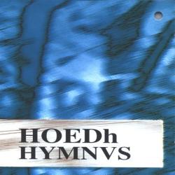 HOEDh - Hymnvs
