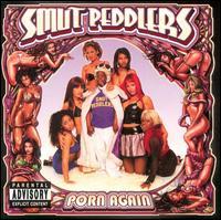Smut Peddlers - Porn Again
