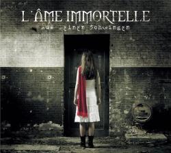 L'Ame Immortelle - Auf Deinen Schwingen