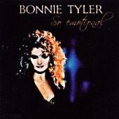Bonnie Tyler - So Emotional
