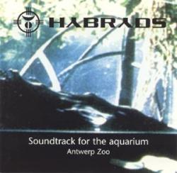 Hybryds - Soundtrack For The Aquarium