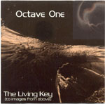 Octave One - The Living Key (To Images From Above)