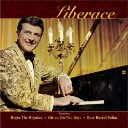 Liberace - Super Hits