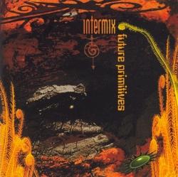 Intermix - Future Primitives