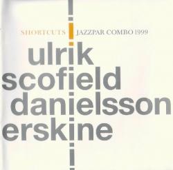 John Scofield - Shortcuts - Jazzpar Combo 1999
