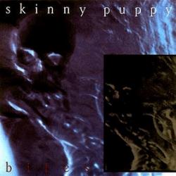 Skinny Puppy - Bites