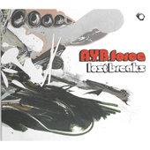 A.Y.B. Force - Lost Breaks