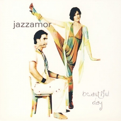 Jazzamor - Beautifull Day