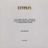 Bedhead - WhatFunLifeWas