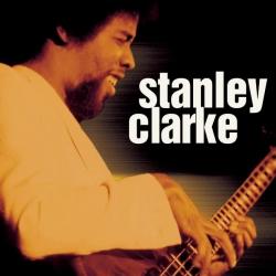 Stanley Clarke - This Is Jazz #41- Stanley Clarke